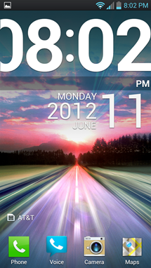 Screenshot_2012-06-11-20-02-28