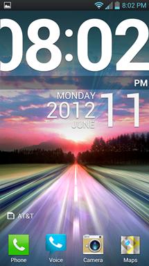 Screenshot_2012-06-11-20-02-28