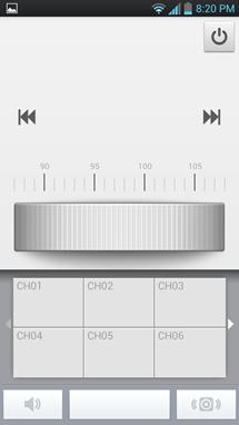 Screenshot_2012-06-11-20-20-51
