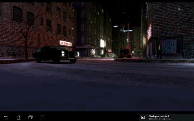 Screenshot_2012-06-13-15-55-16