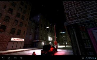 Screenshot_2012-06-13-15-55-41