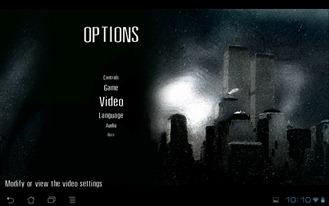 Screenshot_2012-06-14-10-10-02