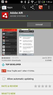 Screenshot_2012-06-28-01-35-25