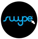 Swype_Logo_Black