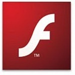 adobe-flash-11-1-hits-the-android-market-with-support-for-android-4-0