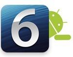 androidios6logo