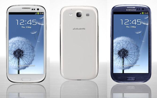 galaxy-s-iii-front-back