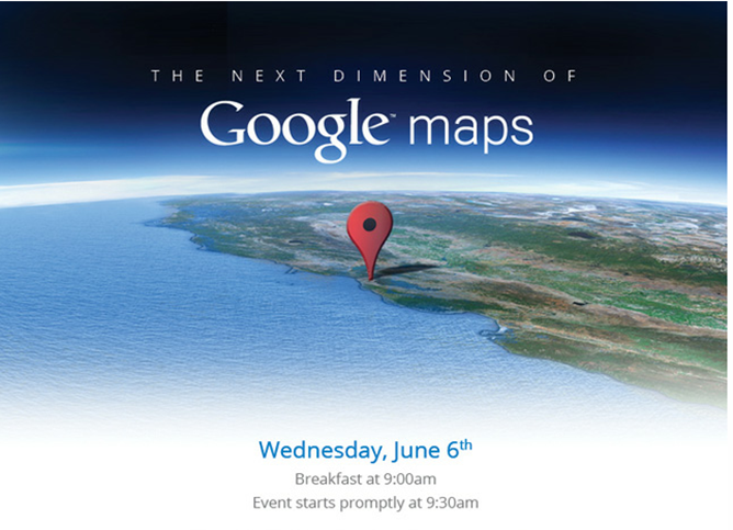 googlemapseventbig
