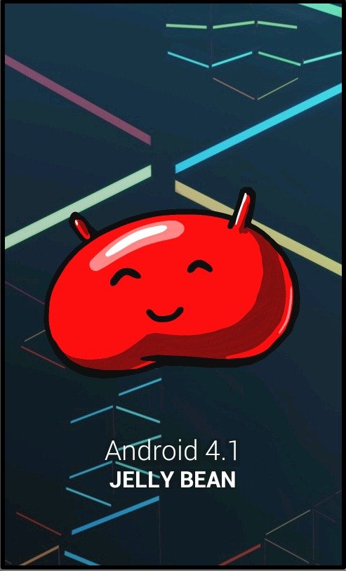 [Video] Google's Android 4.1 Easter Egg Unearthed