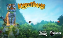 kinectimals1