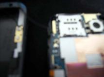 VLUU L310 W  / Samsung L310 W