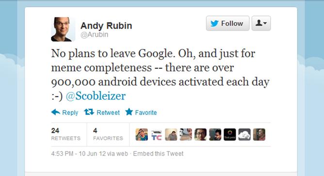 rubin tweet