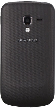 samsung_exhilarate_back