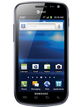 samsung_exhilarate