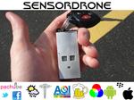 sensordrone thumb