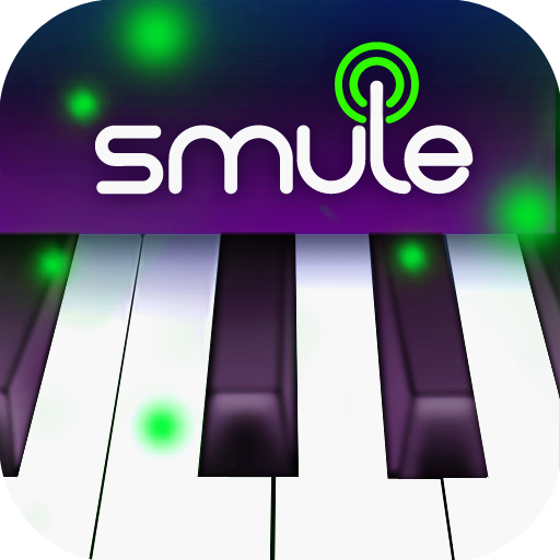Hands on smule ports popular ios app 39 magic piano 39 to Magic app