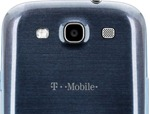 t-mobile-samsung-galaxy-s-iii