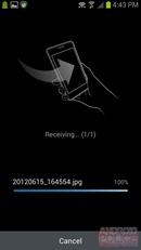 wm_2012-06-17 16.43.24