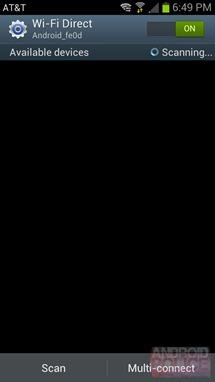 wm_2012-06-17 18.49.10