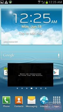 wm_2012-06-18 00.25.03