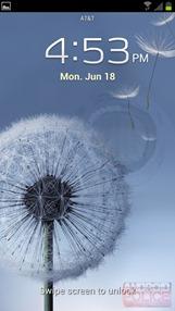 wm_2012-06-18 16.53.56