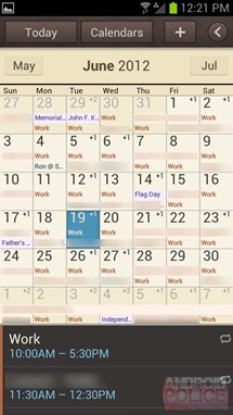 wm_2012-06-19 12.21.47