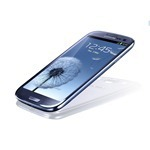 wm_GALAXY-S-III-Product-Image-5_B_thumb