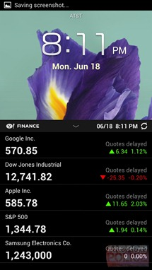wm_Screenshot_2012-06-18-20-11-42