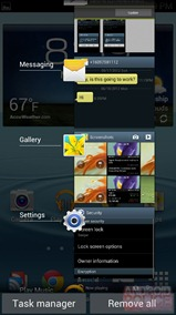 wm_Screenshot_2012-06-18-20-59-14