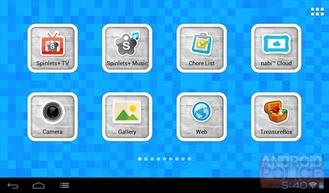 wm_device-2012-06-15-194024
