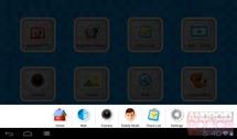 wm_device-2012-06-15-194039
