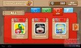 wm_device-2012-06-15-194542