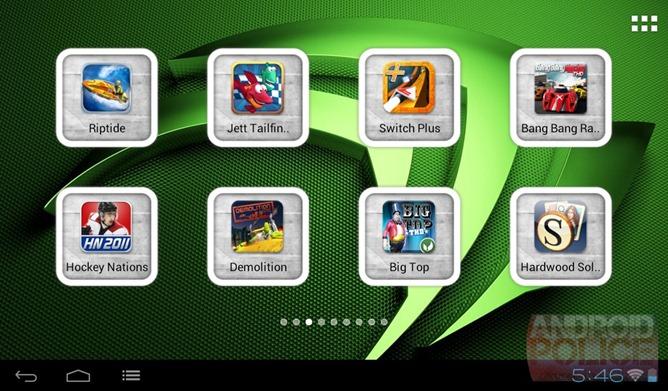 wm_device-2012-06-15-194626