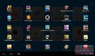 wm_device-2012-06-15-194647