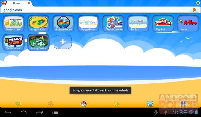 wm_device-2012-06-18-133824