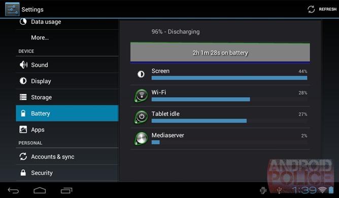 wm_device-2012-06-18-133910