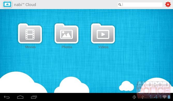 wm_device-2012-06-18-134204
