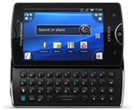 xperia-mini-pro-black-horizontal-android-smartphone-940x5291