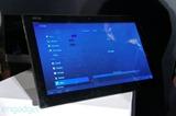 zshdesktop012