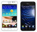 ATT-Samsung-Galaxy-4G-LTE-smartphones