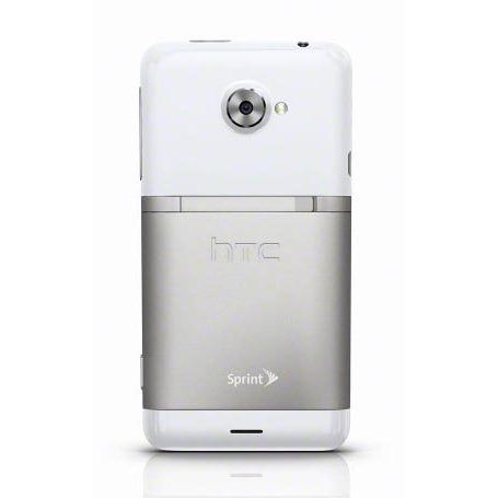 HTC_Evo_4G_LTE_Jet_white_PDVB