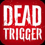 ICO_dead_trigger_512