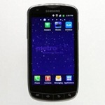 Samsung-Galaxy-S-Lightray-4G-headed-to-MetroPCS-reminds-us-of-the-Droid-Charge