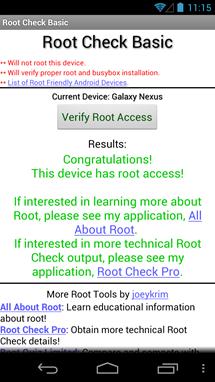 Screenshot_2012-07-01-11-15-51