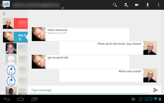 Screenshot_2012-07-03-14-29-59