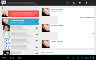 Screenshot_2012-07-03-14-30-25