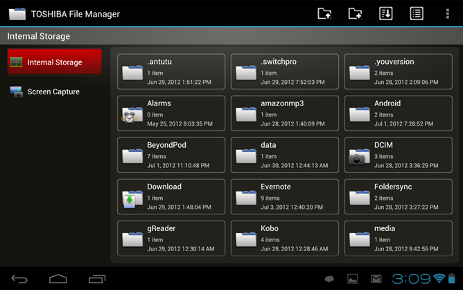 Screenshot_2012-07-03-15-09-10