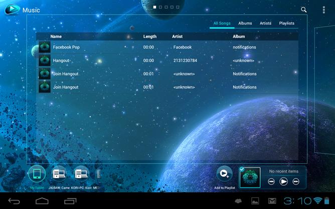 Screenshot_2012-07-03-15-10-33
