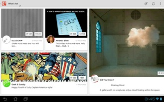 Screenshot_2012-07-04-15-45-45
