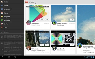 Screenshot_2012-07-04-15-47-35